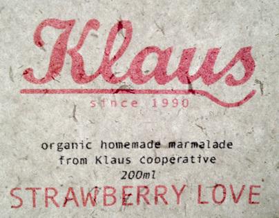 KLAUS cooperative