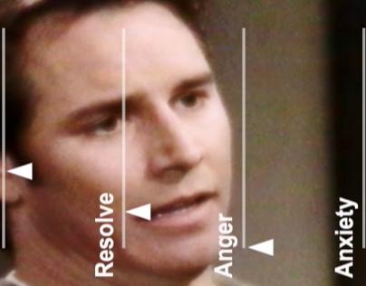 Faces, Video 2002