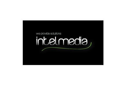 Logo negocio local