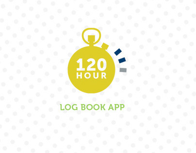 VicRoads Logbook App