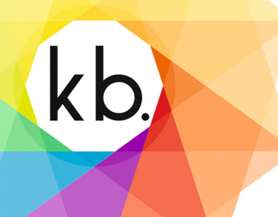 kb. logo
