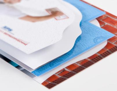 Tiktas | Extruded Polystyrene (XPS) Materials
