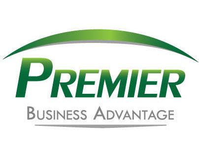 Premier Business Advantage Logo