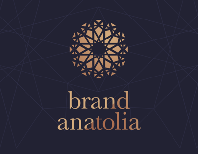 Brand Anatolia