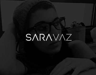 Sara Vaz Brand