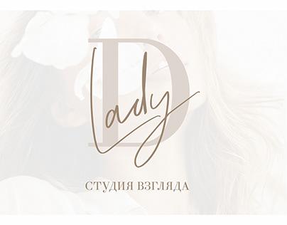 LADY D
