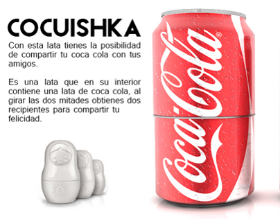 Cocuishka