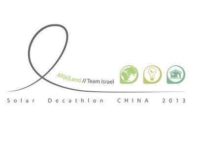 Solar Decathlon China 2013