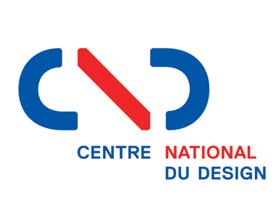Centre national du design-French national design centre