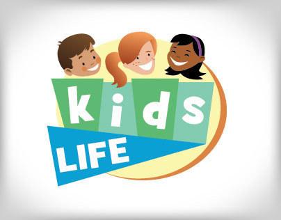 Kids Life