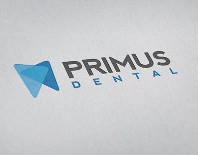 Primus Dental