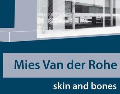 Miles van der Rohe Project