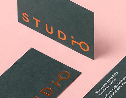 Studio - turnkey interiors