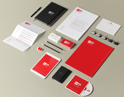 NML // Newmark Logistic