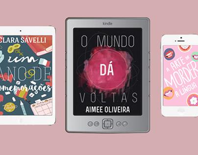 book covers (e-book)