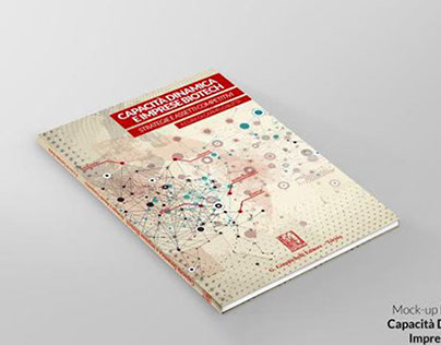 Economics Book Cover