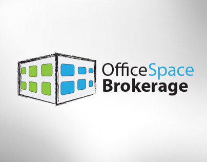 OfficeSpace Logo