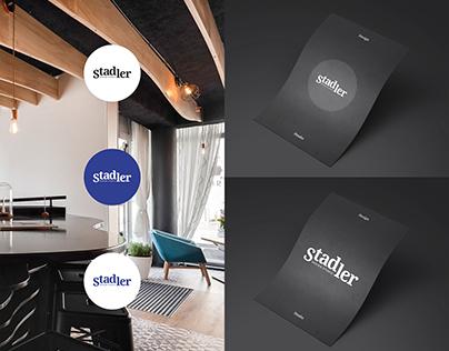 Stadler Design Studio