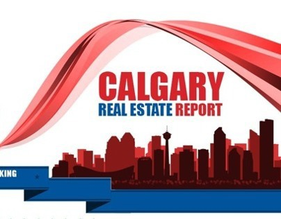 Infographic on Real Estate Market in 2013