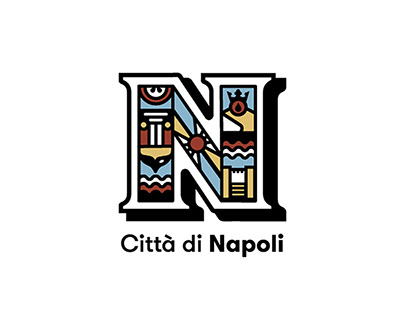 Città di Napoli