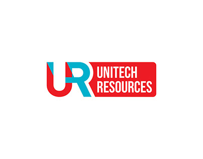 Branding: Unitech Resources