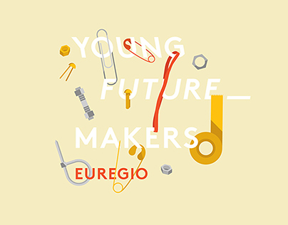 Young Future Makers