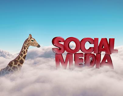 Social media vol .2
