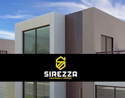 Identidade Visual em parceria com Zaveo