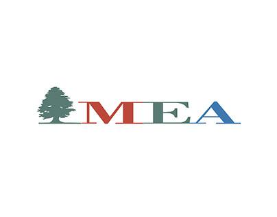 MEA-70th Birthday