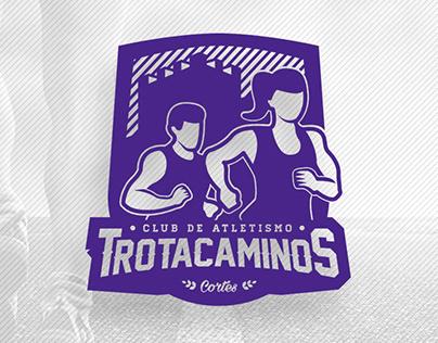 Club de atletismo Trotacaminos