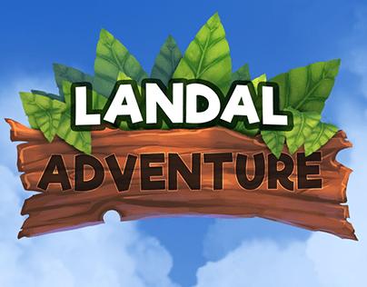 Landal Adventure