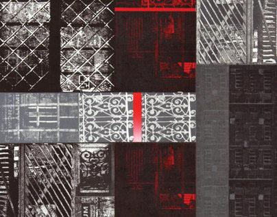 Graphics - Lodz
