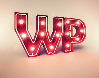 WP Letters
