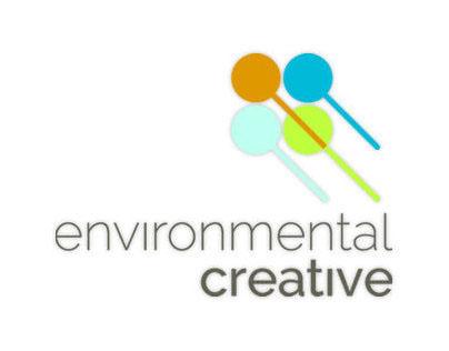 Environmental Creative