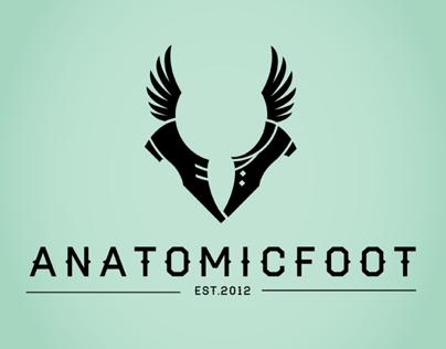 ANATOMICFOOT