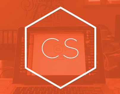 Branding & Web Design for Architect