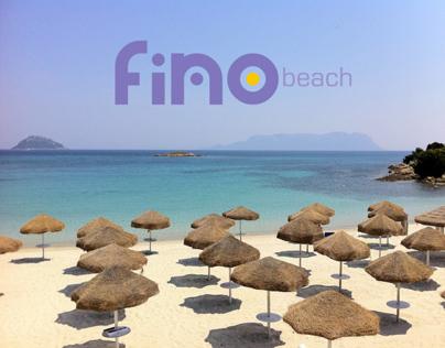 FinoBeach