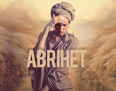 // Abrihet wordpress website // www.abrihet.com