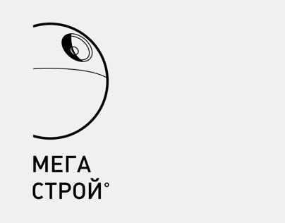 Megastroy