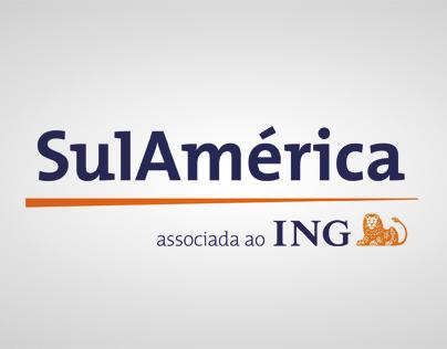 Posts SulAmerica