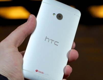 HTC | On the Street