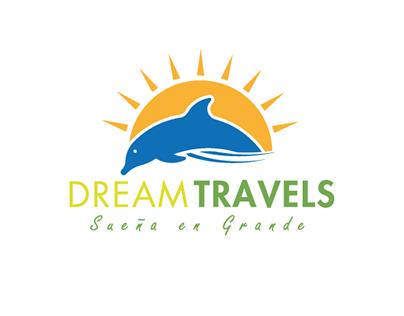 Dream Travels (Costa Rica)