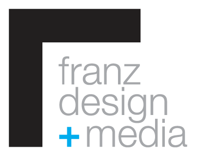 Franz Design & Media