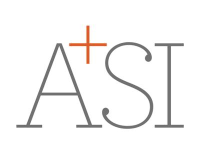 Rebranding ASI