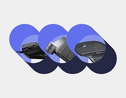 Cocoonerd IT Select Shop Brand Design