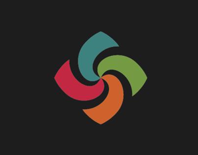 Identidade Visual para o Espiral da Ciência