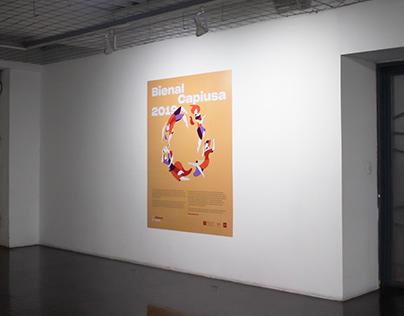 Bienal Capiusa 2019