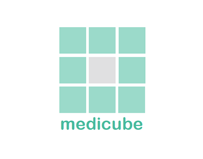 Medicube: The Pill Organizer for Teens