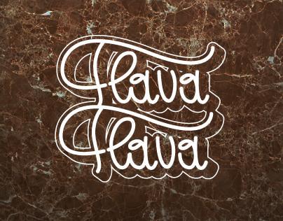 FLAVA FLAVA