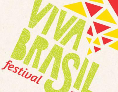Viva Brasil Festival
